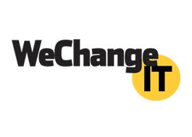 Prysmian Group's HQ hosts the WeChangeIT Forum