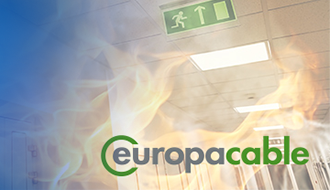 Prysmian Group supports Europacable's new CPR communication campaign