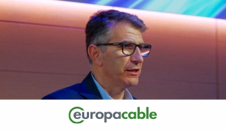Gigabit Society: European cable manufacturers, national and regional authorities together to connect Europe
