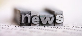 Prysmian awarded Euro 47 Million contract in Qatar