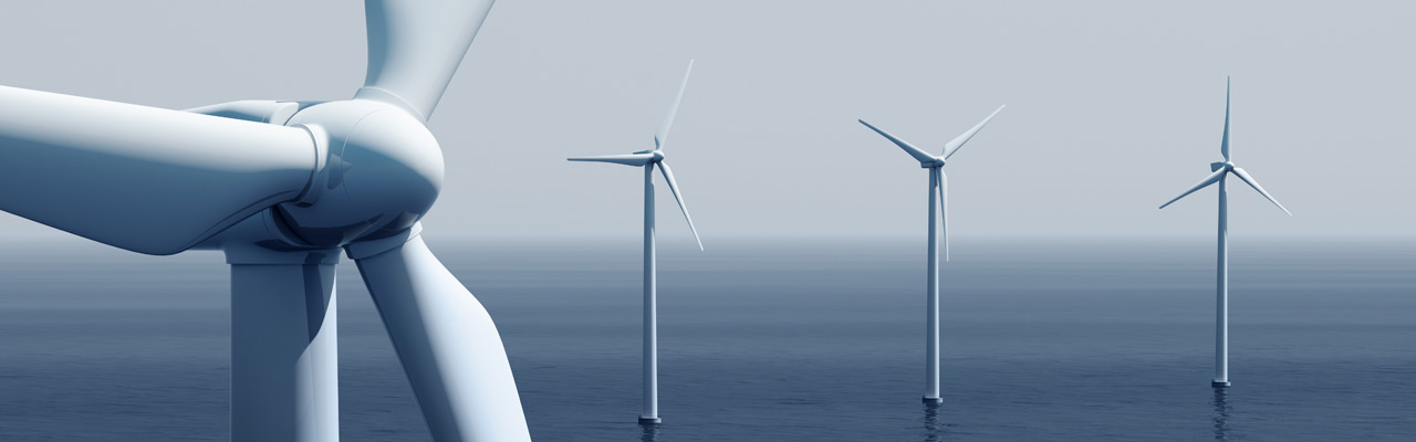 Prysmian to develop submarine power cable links for Hornsea Project Two in the UK, the world's biggest offshore wind farm