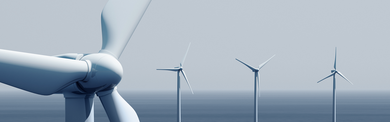Prysmian awarded over €220M in new cable connections for offshore wind farms in France