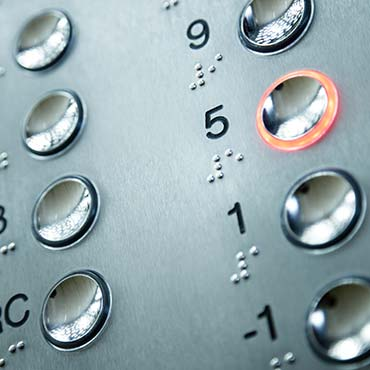 Prysmian Group Partnerships built on trust Elevator