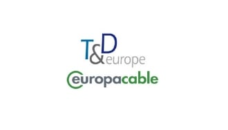 Europacable and T&D Europe – Policy Conference 2018