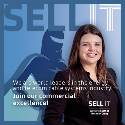 Aplicar ahora a nuestro programa Sell it