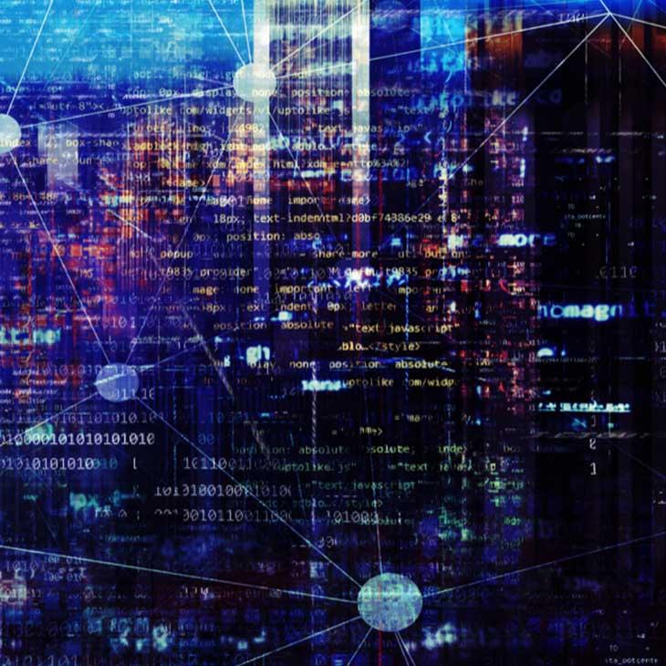 Smart Grids Prysmian Group