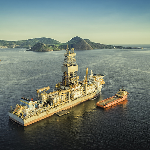 Prysmian Group Offshore Specialties